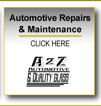 Automotive Repairs and Maintenance
